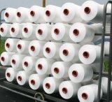 Polyester DTY hohe elastische Garn 300d / 96f S + Z Twist, Texturized Yarn