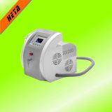 Heta Q-Switched Nd YAG Laser-Tätowierung-Abbau-Maschine H-9020