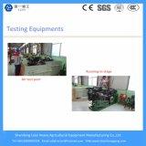 Movimentação de quatro rodas 125HP Weichai Deutz Engine Agricultura / Jardim / Compact / Mini / Tractor de pequeno / gramado Fabricante