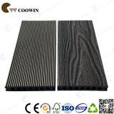中国の製造者の耐久の純木のプラスチック合成のDecking (TW-K02)