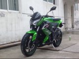 Kawasaki Z250 Racing Motorcycle