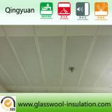 Scheda fonoassorbente per il materiale da costruzione del soffitto dell'ufficio
