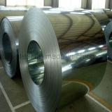 高品質Dx51d Z120のGI、熱い浸された電流を通された鋼鉄ストリップ
