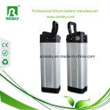 18650 Lithium E-Fahrrad Batterie-Satz der Batterie-Zellen-37V 11ah für E-Roller