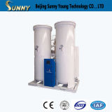 المعدات الطبية آلة الأكسجين إنتاج