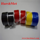 Self Fusing silicone Tape for Wide Industrial Applications