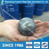 sfere centrali del pezzo fuso del bicromato di potassio di 90mm per la miniera metallifera