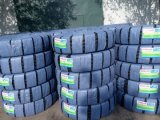 Китай All Steel Heavy Truck Radial Truck Tire (315/80R22.5)