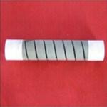 Riscaldatore di Sic, tipo elementi riscaldanti dello Sc del carburo di silicone