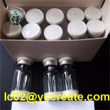 Peptide van de Injectie van de Acetaat van Argipressin van Vasopressin CAS 113-79-1 Rang GMP