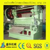 拡大された版の網機械(中国製)