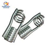 Il buon inserto del calcestruzzo prefabbricato di vendita si è svasato inserto sottile del ciclo della bobina della lastra