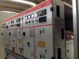 Switchgear do transformador da unidade principal do anel do LV com ABB MCCB
