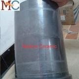 Sic-keramischer reibender Zylinder