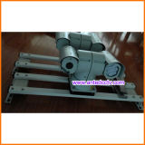 Камера слежения корабля PTZ для наблюдения видеоего полицейской машины