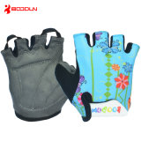 Biking di riciclaggio Half Finger Gloves Best Glove per Bike (2310042)