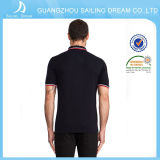 Fornitore 2015 Highquality Polo T-Shirt con Fashion Design