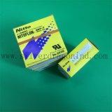 Fita adesiva de Nitto de no. 923s para elétrico
