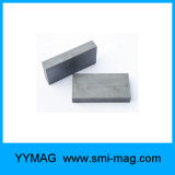 De Magneet van SmCo van het blok voor Generator van de Magneet van de Motor de Permanente