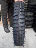 TBBのトラックのタイヤの中国の良質バイアストラックのタイヤ750-16