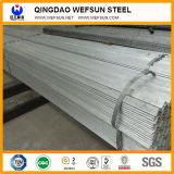 Равный стальной угол, стальной профиль с дешевым ценой