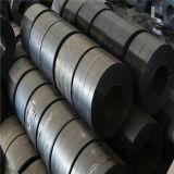 Bobina de aço laminada a alta temperatura de aço do aço de carbono elevado da mola