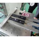 Laser-Firmenzeichen der Aluminiumlegierung-3*AAA und Geschenk-Kasten-Paket-Taschenlampe