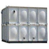 Serbatoio di acqua di Grade FRP dell'alimento per Drinking Water