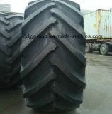 620/70r42農業の農場の浮遊のタイヤ