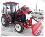 Тракторы фермы 70HP 4WD с хорошим ценой