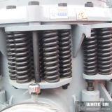 Коническая дробилка утеса высокой эффективности (WLCF1000)