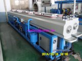 63mm-160mm PPR Pipe Extrusion Machine