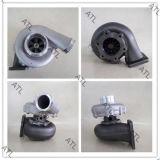 Volvo 466076-5019s 478794のためのTa5102ターボチャージャー