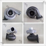 Turbocompresseur Ta5102 pour Volvo 466076-5019s 478794