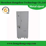 Metall Sheet Power Distribution Enclosure mit Good Quality