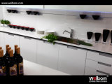 2015年のWelbomによってカスタマイズされる現代的な台所デザイン