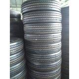 TBR Reifen-Schlussteil-Gummireifen-heller LKW-Reifen (315/80R22.5)