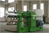 Machine d'extrusion de caoutchouc en silicone à double vis / Machine à extruder en caoutchouc / Machine à l'extrusion de caoutchouc
