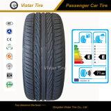 광선 PCR Passenger Car Auto SUV Tire (195/50r15, 215/50r17)