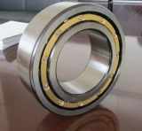 Rolamento de rolo cilíndrico chinês do rolamento Nj2308 do importador SKF do rolamento