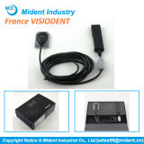 France Visiodent USB Digital Dental X-ray Sensor Rvg