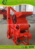 D'usine machine de décortiqueur d'arachide de la vente BK-65 directement avec 1000kg/h