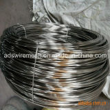 Steel inoxidable Wire SUS304 316L