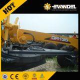 De Chinese Nivelleermachine van de Motor van de Nivelleermachine 135HP Kleine voor Verkoop