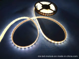 SMD 5050 DC12V IP68 Flexible LED Strip