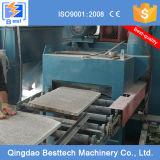 Marmer/de Antislip Apparatuur van de Verwerking Granite/Stone/het Vernietigen van het Schot Machine