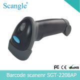 Barcode-Scanner-Leser