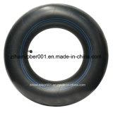 750-20 Zubehör-verschiedene Größen-inneres Gefäß für off-The-Road