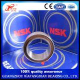 Roulement automatique d'embrayage d'Aircondition de compresseur 35bd5417du 38bg05s2g-2ds pour Suzuki