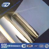 Gr1 clinquant titanique 0.2mm T*1000000mm L bande titanique de *19 W